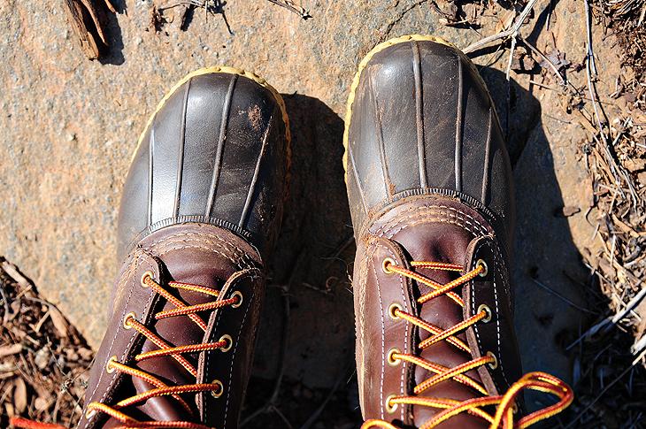 llbean-boots-2