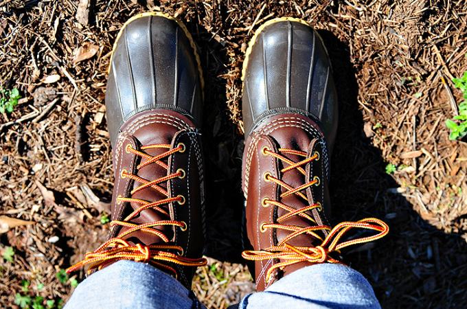 llbean-boots-3
