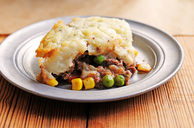 shepherds-pie-8