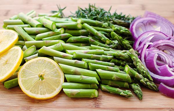chicken-spring-vegetables-LOL-2