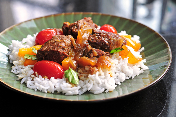 coconut-curry-beef-5