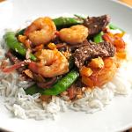 garlic-beef-shrimp-8