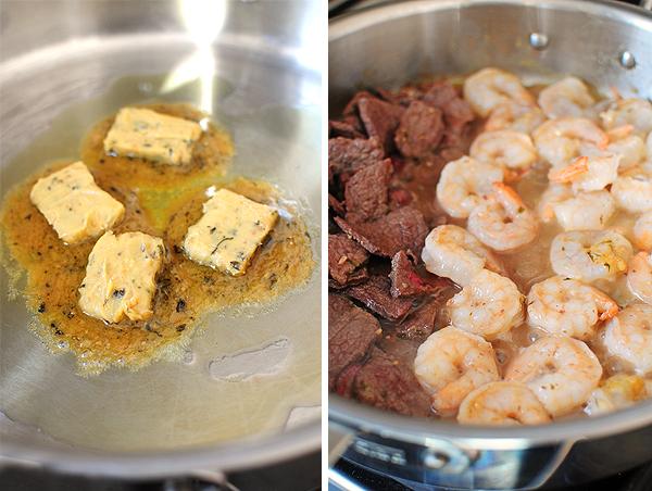 garlic-beef-shrimp-LOL-4