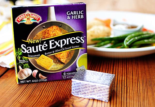garlicky-chicken-tenders-honey-mustard-sauce-2