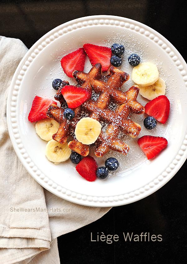 liege-waffles-1.jpg