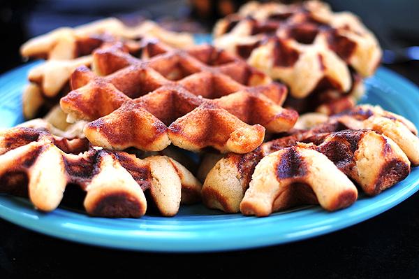 liege-waffles-3.jpg