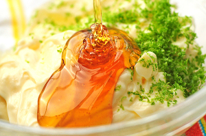 honey-lime-mayonnaise-1