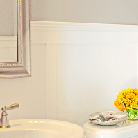 glidden-bathroom-makeover-2