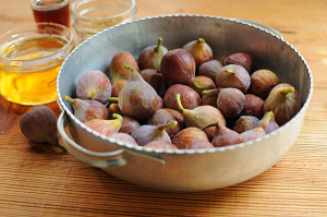 cooking-with-figs-3