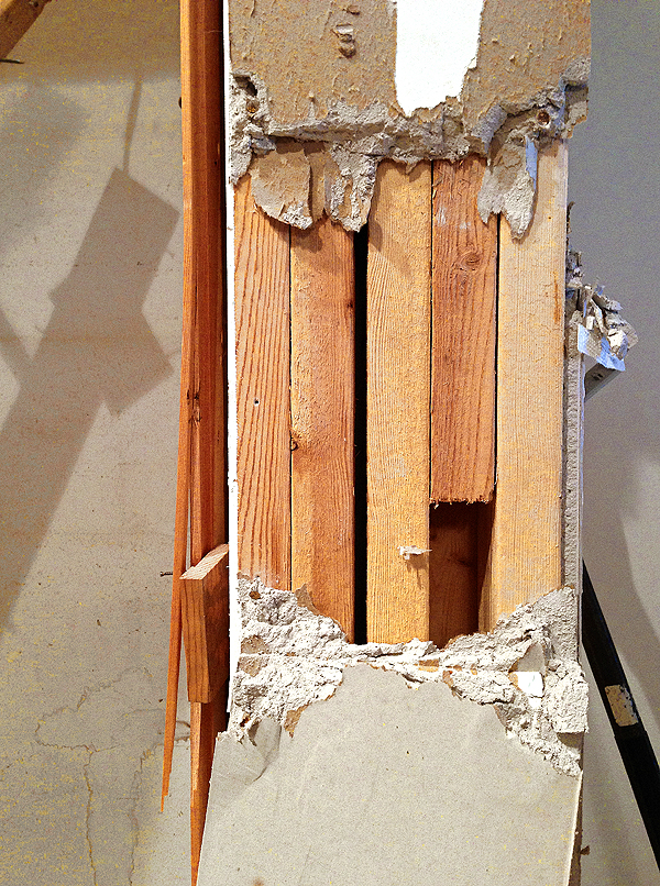 The Retreat Remodel #DIY #Remodeling