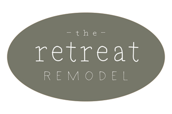 The Retreat Remodel