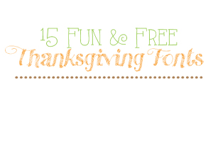 15-free-Thanksgiving-fonts-2