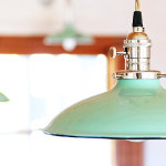 The Retreat Remodel No. 4 – Kitchen Lighting