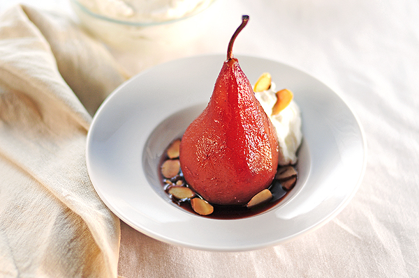 poached-pears-pinot-3b