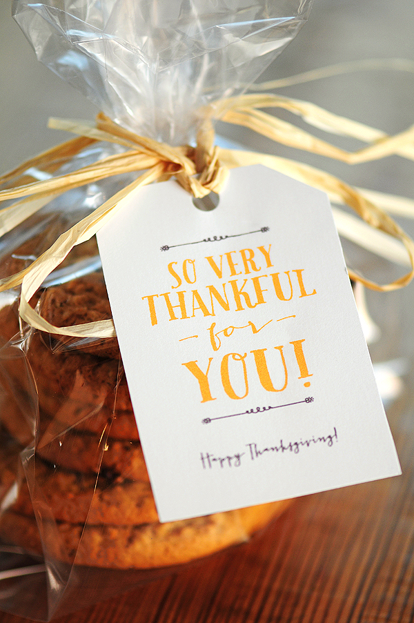 photograph about Printable Pop by Tags named Absolutely free Thanksgiving Reward Tags Take note Card Printables
