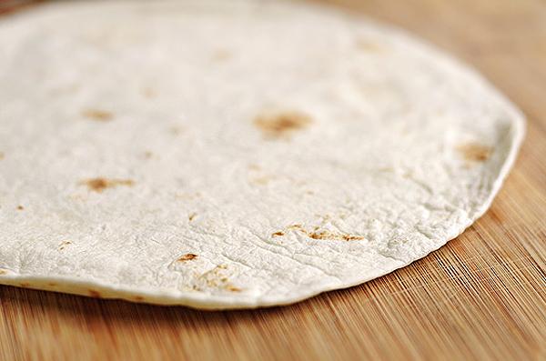 omelet-burrito-5