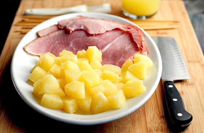 pineapple-ham-kabobs-1