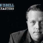 Music Review : Jason Isbell Southeastern