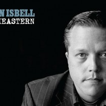 Music Review Jason Isbell Southeastern