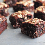 Easy Almond Joy Brownies Recipe