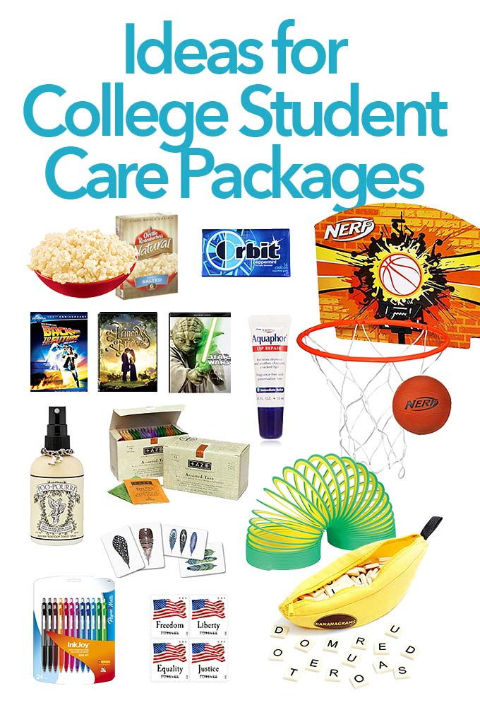 funny college student christmas list download