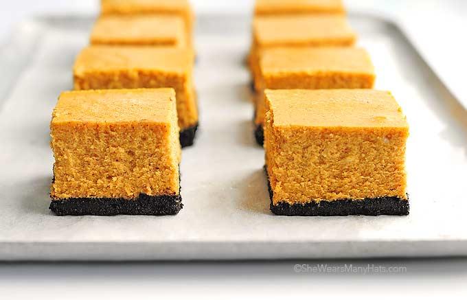 pumpkin-cheesecake-squares-2.jpg
