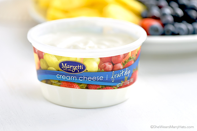 Marzetti cream cheese fruit dip shewearsmanyhats.com