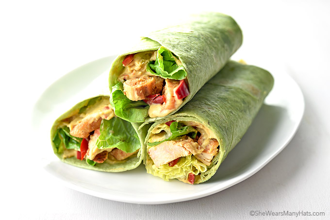 hummus-grilled-chicken-wraps-2.jpg