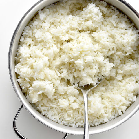 How to Cook Rice shewearsmanyhats.com