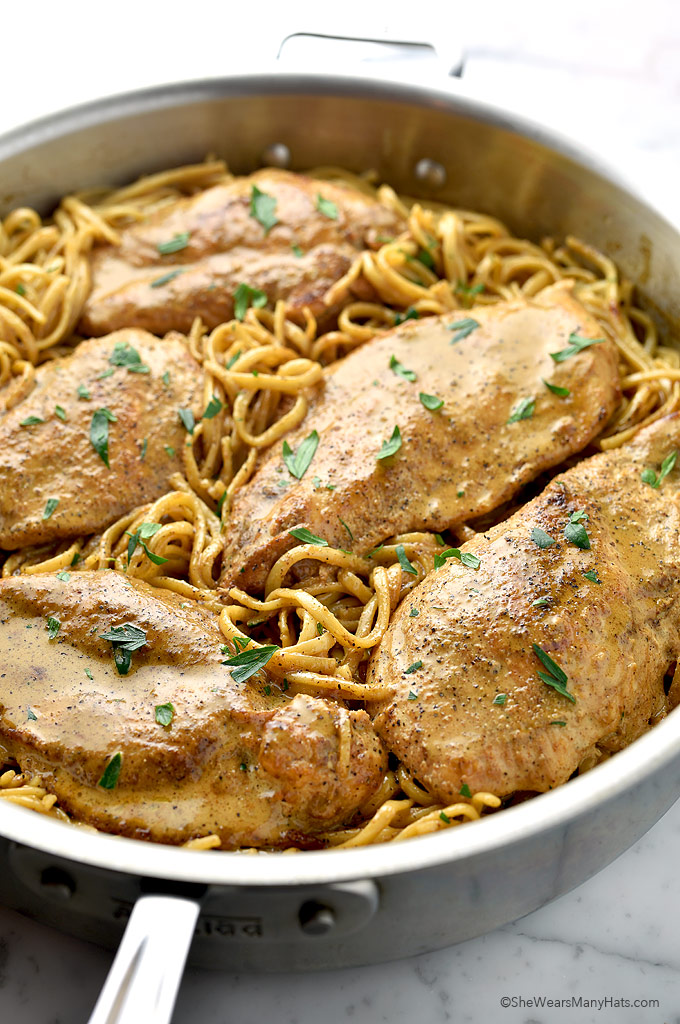 https://shewearsmanyhats.com/wp-content/uploads/2017/09/chicken-lazone-pasta-recipe-1.jpg