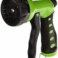 Hose Nozzle / Hand Sprayer
